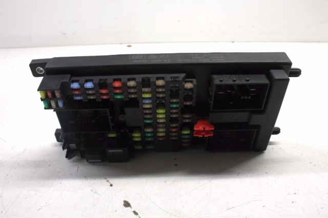 dw93 14f041 af 2013 jaguar xj 30l fuse box dw93 14f041 af 4 e83 fuse box location e34 fuse box wiring diagram ~ odicis e34 fuse box location at couponss.co