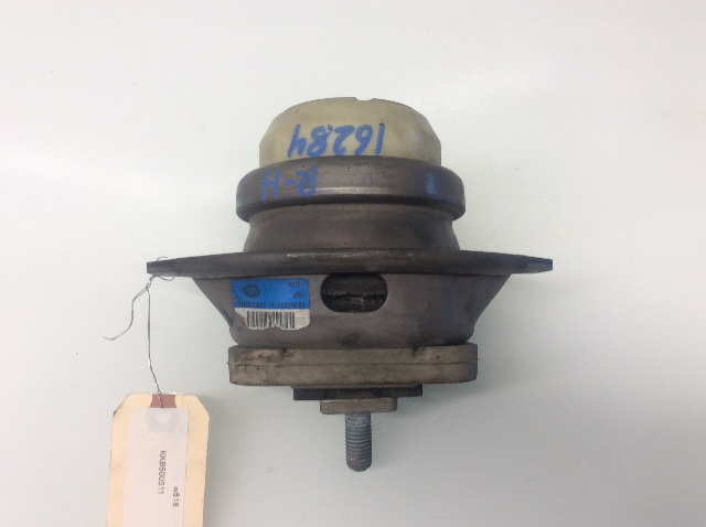 2005 2006 2007 Land Rover LR3 4.0L Engine Motor Mount KKB500511