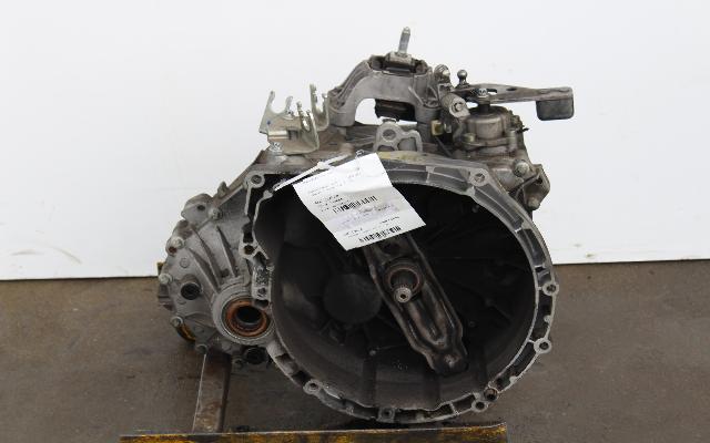 2007 2008 2009 2010 Mini Cooper S 6 Speed Manual Transmission 23007573476