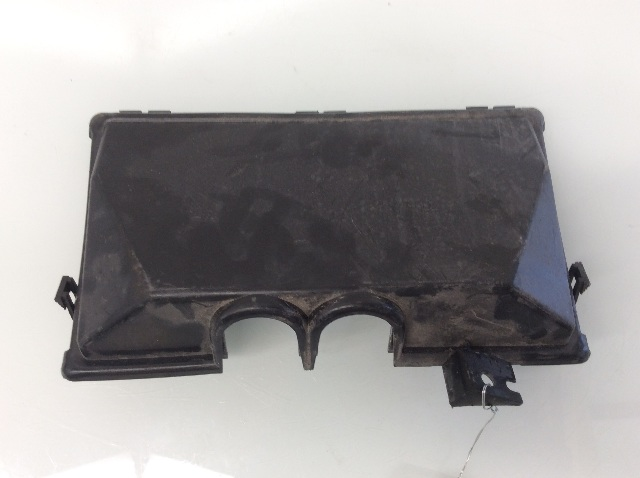 2005 2006 2007 2008 2009 Land Rover LR3 Engine Control Module Cover YQH000244