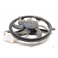 2002 2003 Mini Cooper Radiator Fan Cooling Fan 0130303021