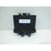 99 00 01 Volkswagen Beetle Jetta Golf 2.0L Automatic Transmission Computer TCM