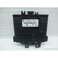 Volkswagen Golf Jetta Beetle Transmission Control Module TCU TCM 01M927733JS