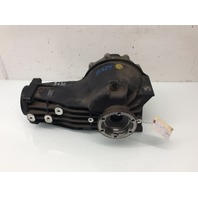 2004 2005 2006 Audi S4 Automatic Transmission Rear Axle Differential Carrier