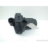 1993 1994 1995 Volkswagen Jetta Passat Secondary Air Injection Pump 021959253B