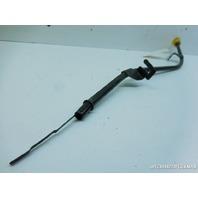 03 04 05 06 Porsche Cayenne 3.2 engine oil dipstick and tube 95510762900
