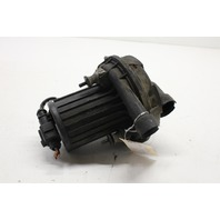 2004 Volkswagen Jetta 2.8 Secondary Air Injection Pump 022131083B
