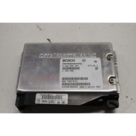 1997 1998 BMW 750i Transmission Control Module TCU TCM 0260002524