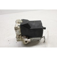 1992 Mercedes 300SL Abs antilock brake pump 0265200043
