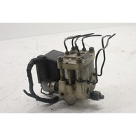 1991 BMW 850ci ABS Anti Lock Brake Pump 0265201022