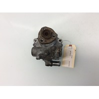 1997 1998 1999 2000 2001 Volkswagen EuroVan Power Steering Pump 028145157F