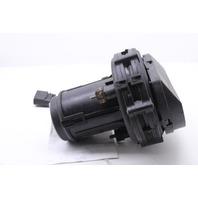 Air Injection Pump 2000 Audi A8 Quattro Sedan Base 4.2 Gas 078906601F