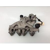 Volkswagen Beetle Jetta Golf Intake Manifold 1.9 TDI BEW 038129713BD