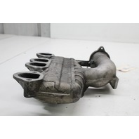 1999 2000 2001 2002 2003 Volkswagen Beetle Golf Jetta Intake Manifold 038129713K