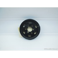 1999 - 2005 Volkswagen Jetta Beetle Golf Power Steering Pulley 038145255A