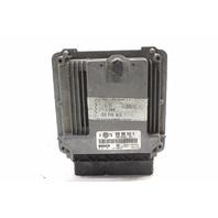 2004 Volkswagen Golf Jetta Engine Control Module ECU ECM 038906016H