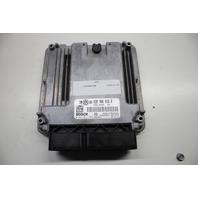 2004 2005 Volkswagen Passat 2.0L Diesel Engine Control Module ECM ECU 038906016R