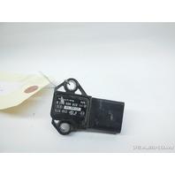 Volkswagen Audi Map Boost Thrust Pressure Sensor 038906051D used oem