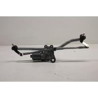 BMW 320i 323i 325i 328i 330i M3 Front Windshield Wiper Assembly 0390241712