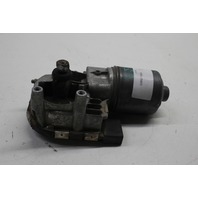 Volvo 30 40 50 70 Series Front Windshield Wiper Motor 0390241924
