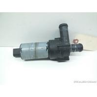 Volkswagen Audi Auxiliary Water Pump 0392020073