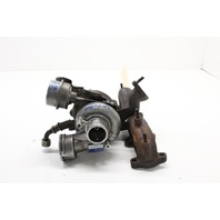 2001 2002 2003 2004 Volkswagen Jetta Golf Beetle 1.9 TDI Diesel Turbocharger
