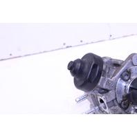 Volkswagen TDI 2.0 Diesel CJAA High Pressure Fuel Pump 03L130755A