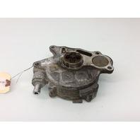 2009 2010 2011 2012 2013 2014 Volkswagen Jetta Vacuum Pump 03L145100F