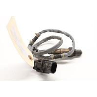 Volkswagen Touareg Beetle Golf Jetta Oxygen O2 Sensor 03L906262C