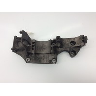 2004 2005 Volkswagen Jetta engine accessory bracket 1.9 tdi BEW 045903143C