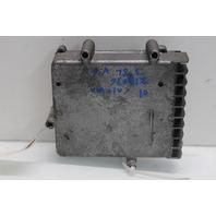 2001 DODGE CARAVAN Transmission Control Module TCM TCU 04686719AF