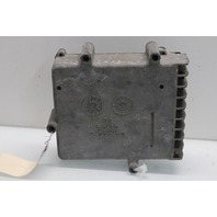 2002 DODGE CARAVAN Transmission Control Module TCM TCU 04727530AA
