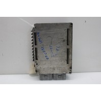 2000 DODGE LHS 3.5L Engine Control Module ECM ECU 04896240AG