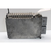 2003 CHRYSLER SEBRING 2.7L Engine Control Module 04896645AD