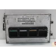 2007 dodge ram 1500 5.7l Engine Control Module ECM ECU 05094404ag