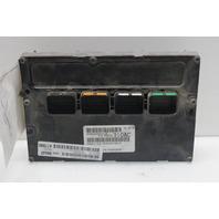 2008 dodge charger 5.7l Engine Control Module ECM ECU 05094966af