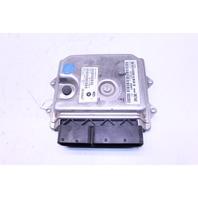 2015 Fiat 500 Engine Control Module Unit ECM ECU 05150954AC