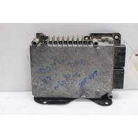 1997 DODGE NEON 2.0L Engine Computer Module ECM ECU 05293005AC