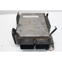 1998 DODGE NEON 2.0L Engine Computer Module ECM ECU 05293204AA