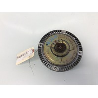 1998 1999 2000 2001 2002 2003 2004 2005 Volkswagen Passat Radiator Fan Clutch