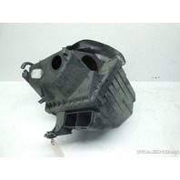 97 98 99 Volkswagen Passat 1.8T Air Cleaner Aeb 058133837S
