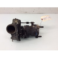 1998 1999 2000 Volkswager Passat Audi A4 1.8 Turbocharger 058145703H Cracked AEB