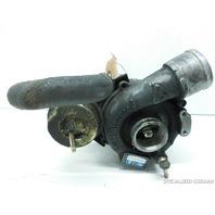2000 2001 2002 2003 2004 2005 Volkswagen Passat Audi A4 1.8t turbo turbocharger