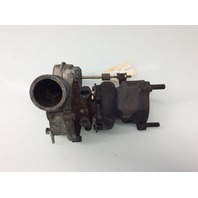 2000 2001 2002 2003 2004 2005 2006 Audi A4 1.8L Turbocharger 058145703N