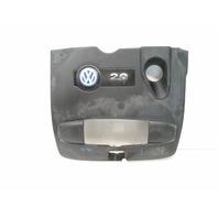 2003 2004 2005 Volkswagen Beetle 2.0L Engine Cover 06A103925CM