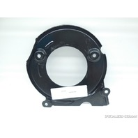 Audi Volkswagen Timing Cover 06A109175B
