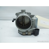 Volkswagen Beetle Golf Jetta Audi TT 1.8T Throttle Body 06A133062C
