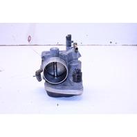 2001 2002 2003 2004 2005 Volkswagen Beetle 2.0L Throttle Body 06A133062S