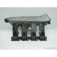 02 Volkswagen Beetle Turbo S 1.8T Intake Manifold 06A133223Cl