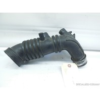 Volkswagen Jetta Golf Gti Turbocharger Air Intake Hose Boot Tube 06A133356H